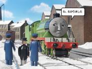 Henry'sLuckyTrucks6