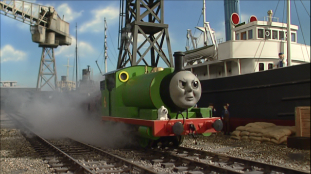 File:Percy'sBigMistake33.png