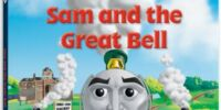 Sam and the Great Bell