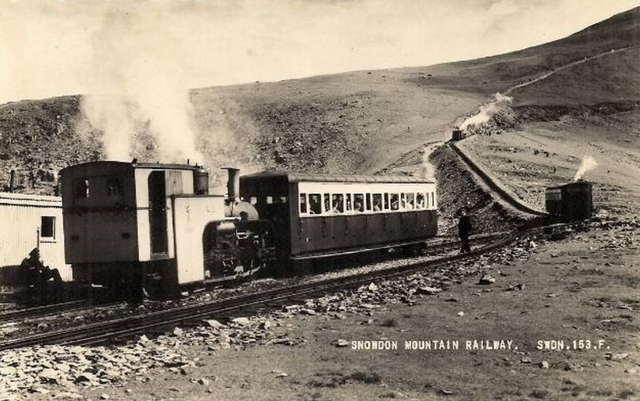 File:SnowdonMountainRailway2.png