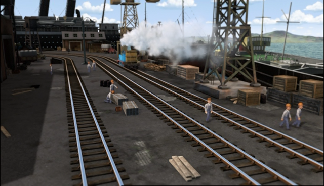 File:TheLionOfSodor13.png