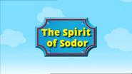 TheSpiritofSodorDVDtitlecard