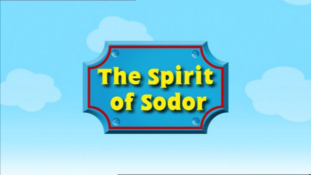 File:TheSpiritofSodorDVDtitlecard.png