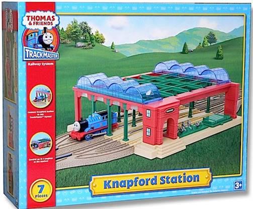 File:TrackMasterKnapfordStation.jpg