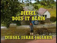 DieselDoesItAgainFinnishTitleCard