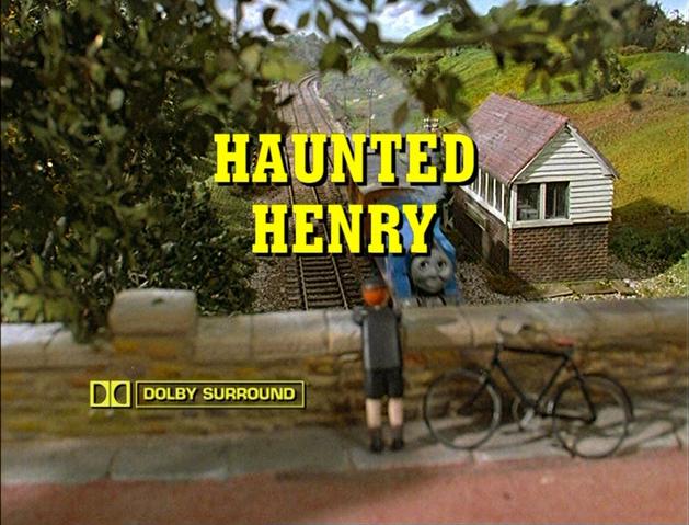 File:HauntedHenryUKTitleCard.PNG
