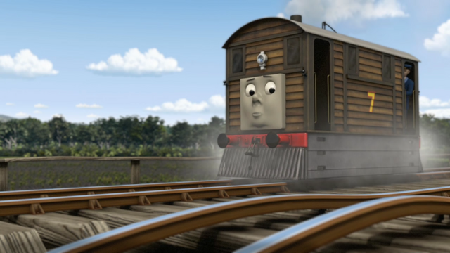 File:JamestotheRescue53.png