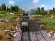 Percy,JamesandtheFruitfulDay43
