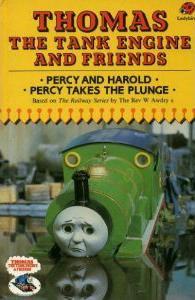 File:PercyandHaroldPercyTakesthePlungeLadybirdBook.jpg