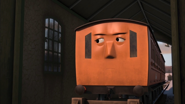 File:TheRailcarAndTheCoaches16.PNG