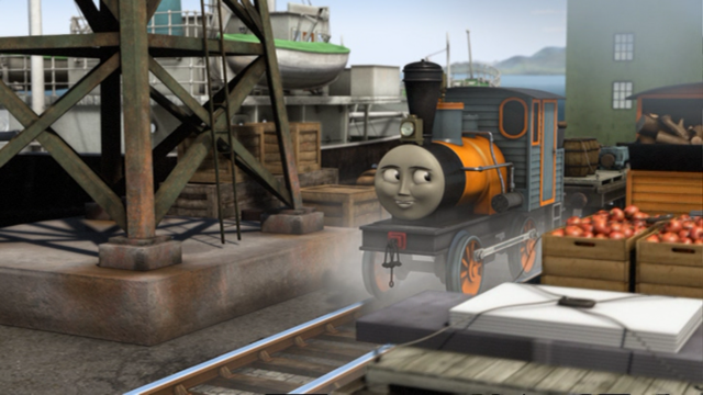 File:Thomas'CrazyDay69.png