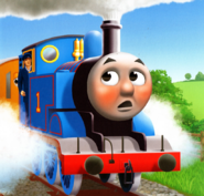Thomas(EngineAdventures)6