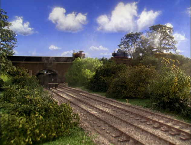 File:ThomasAndTheMagicRailroad1039.png