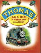 ThomasandFriendsCollection2005
