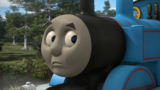 File:ThomasandtheEmergencyCable102.png