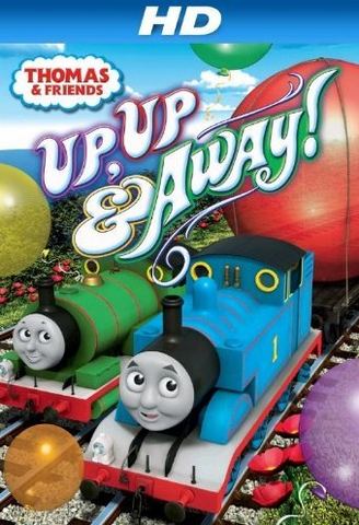 File:Up,UpandAway!AmazonInstantVideocover.png