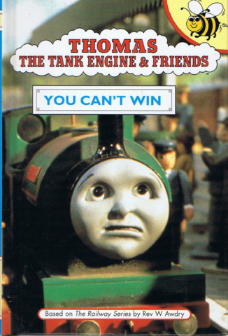 File:YouCan'tWin(BuzzBook).png