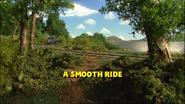 ASmoothRidetitlecard