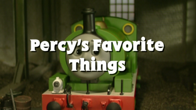 File:Percy'sFavoriteThings.png
