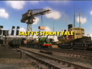 Salty'sStormyTaletitlecard3