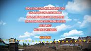TheGreatRace(UKDVD)bonusfeaturesmenu
