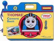 Thomas'CameraBook