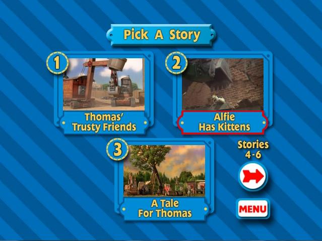 File:Thomas'TrustyFriendsUSDVDmenu2.PNG