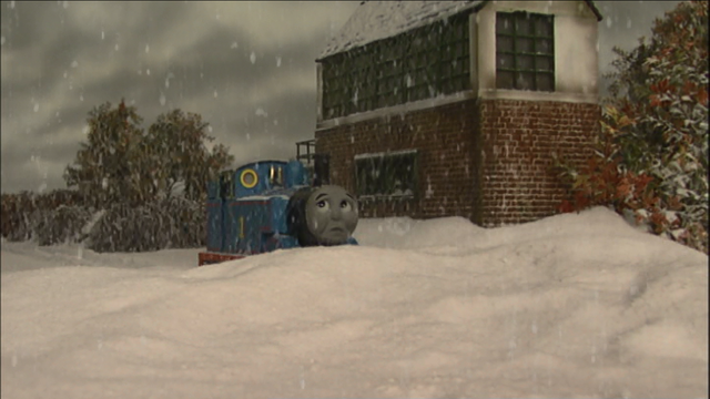 File:Thomas,EmilyandtheSnowplough50.png