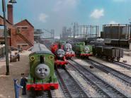 Thomas,PercyandtheDragon60