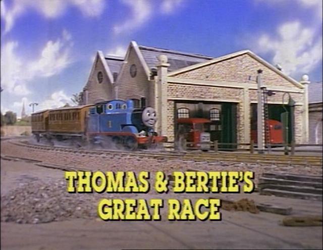 File:ThomasandBertie'sGreatRace1999Title.png