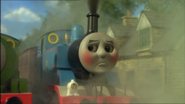 ThomasinTrouble(Season11)50