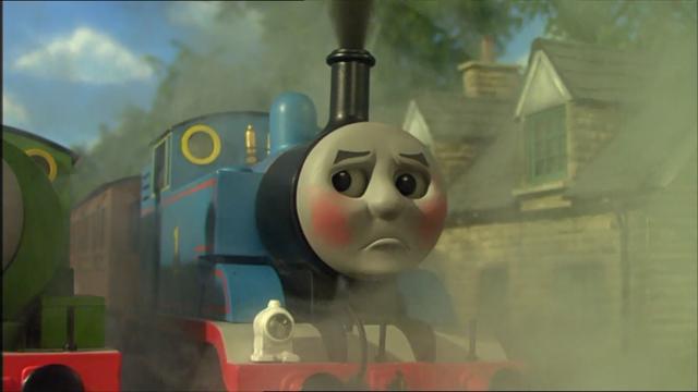 File:ThomasinTrouble(Season11)50.png