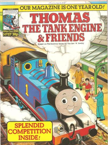 File:ThomastheTankEngineandFriends27.png