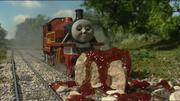 Arthur'sTrickyTravels19