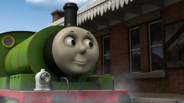 File:BeingPercy43.png