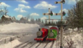 Thumbnail for version as of 23:49, November 23, 2015