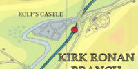 Kirk Ronan Branch Line