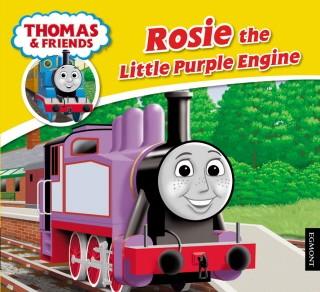 File:Rosie2011StoryLibrarybook.jpg