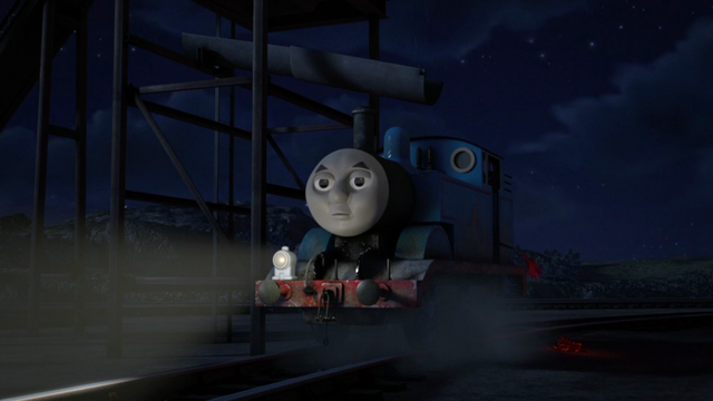 File:Sodor'sLegendoftheLostTreasure448.png