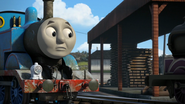 Sodor'sLegendoftheLostTreasure530