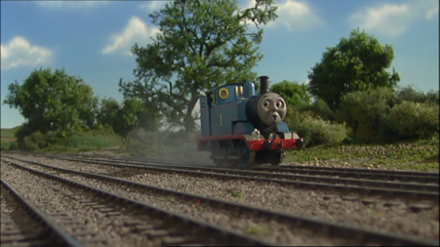 File:ThomasSavesTheDay51.png
