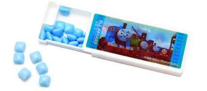 File:TicTacs.JPG