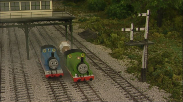 File:Toby'sNewShed30.png