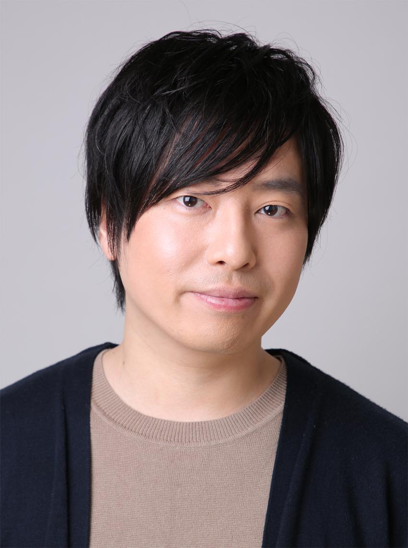 File:YutaOdagaki.jpg