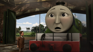 Henry'sHappyCoal34