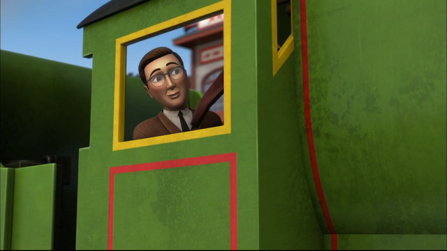 File:Henry'sHappyCoal72.png