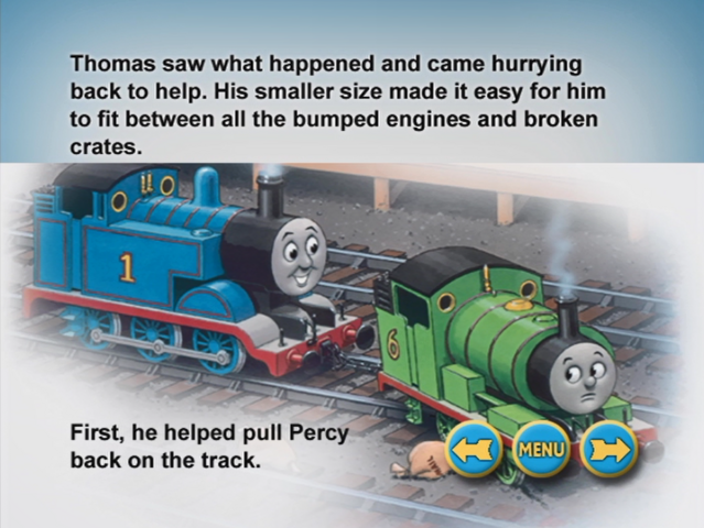 File:OnSitewithThomasDVDReadAlong18.png