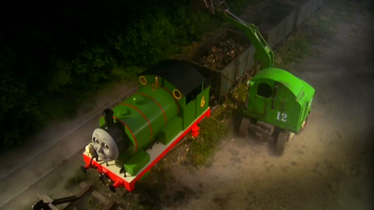 File:Percy'sScaryTale24.png