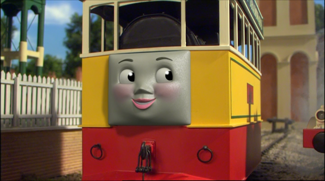 File:TramTrouble11.png
