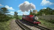 EngineoftheFuture52